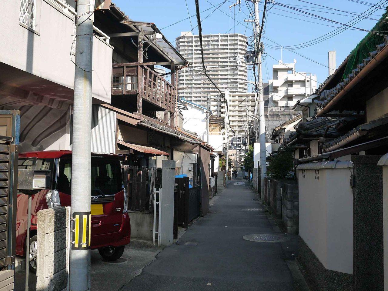 【芥川町3丁目】 nowa cafe(ノワカフェ)が11月上旬に開店するみたいコメント