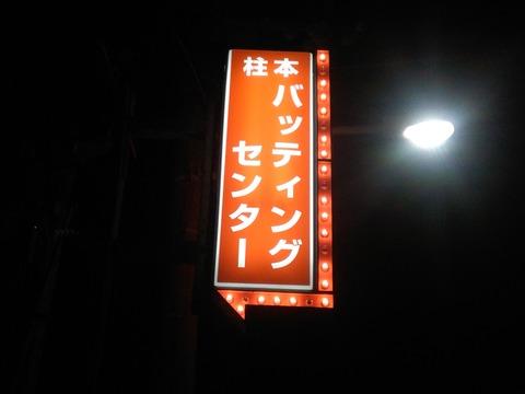 hashiramoto_bs