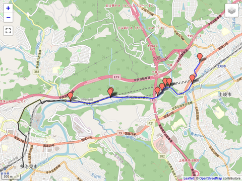 Screenshot_2020-08-20 Leaflet Script generated by Wadachi