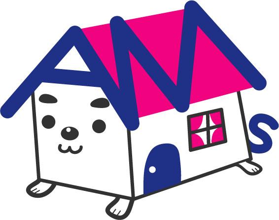 アムズ犬 イラレ化-j