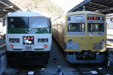 DSM_0643a