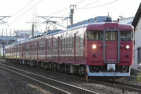 DSL_3978a