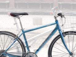 自転車の 自転車 姿勢 : 改造 Part9 自転車の乗車姿勢 ...