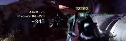 53 PM
