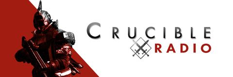 crucible-radio1