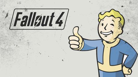 Fallout-4-Vault-Boy-Wallpaper-1024x576