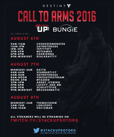 Call-To-Arms-2016