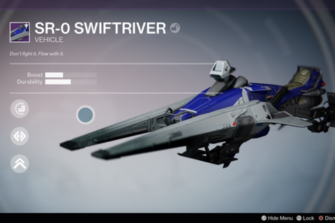 sr-0-swiftriver-sparrow