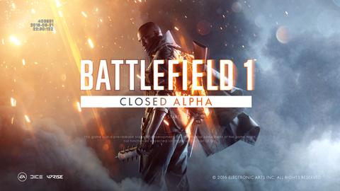 Battlefield™ 1_20160706000452