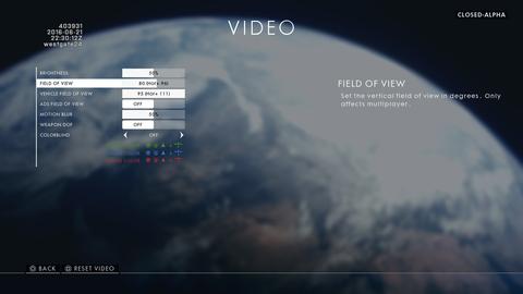 Battlefield™ 1_20160706154411
