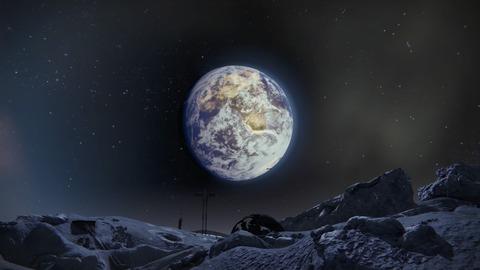 Destiny_20150723160521