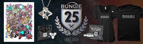 Bungie_Store_3