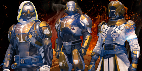 destiny-iron-banner-guide
