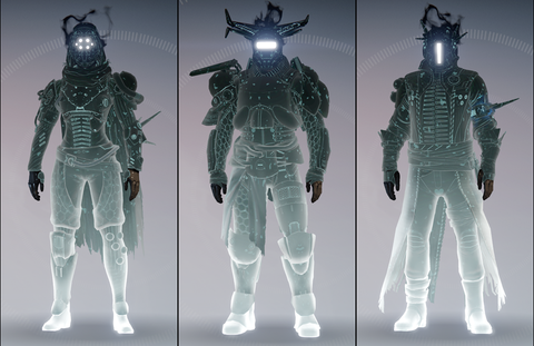 Taken_Armor