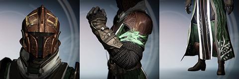 IB_Warlock_Gear_1