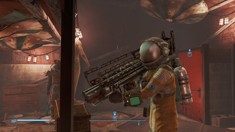 Fallout 4_20151111184154