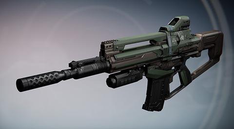 IB_Auto_Rifle