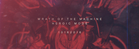 10062016_Heroic_Mode