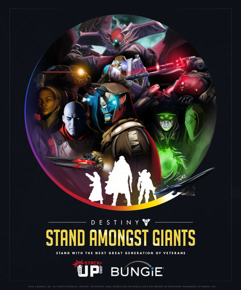 stand_among_giants