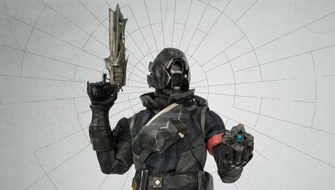 3A_Warlock