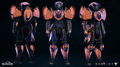 Year_3_trials_of_osiris_titan1