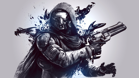 destiny_hunter_by_originalboss-d8f5up0
