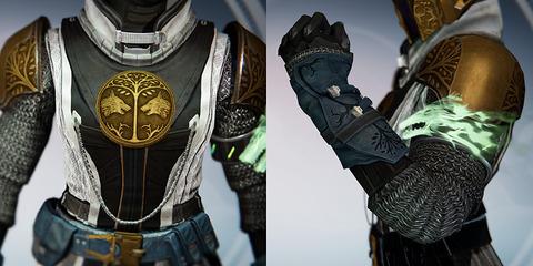 IB_Warlock_Gear (1)