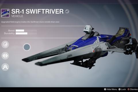 sr-1-swiftriver