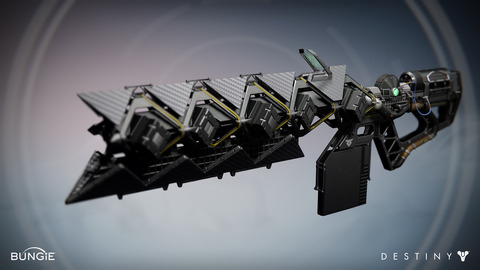 Sleeper_Simulant_Mark_Van_Haitsma (1)