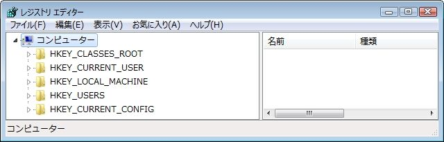 y00121