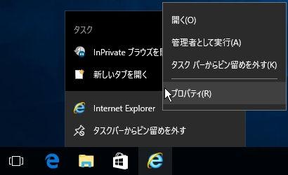 i00662