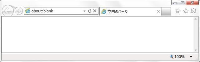 i00812
