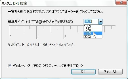 a00415