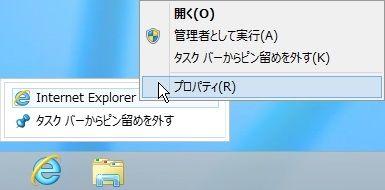 i01091