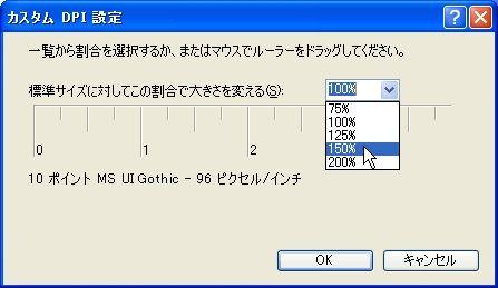 a00404