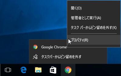 c03002