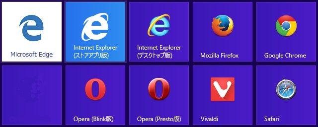 windows 版 safari