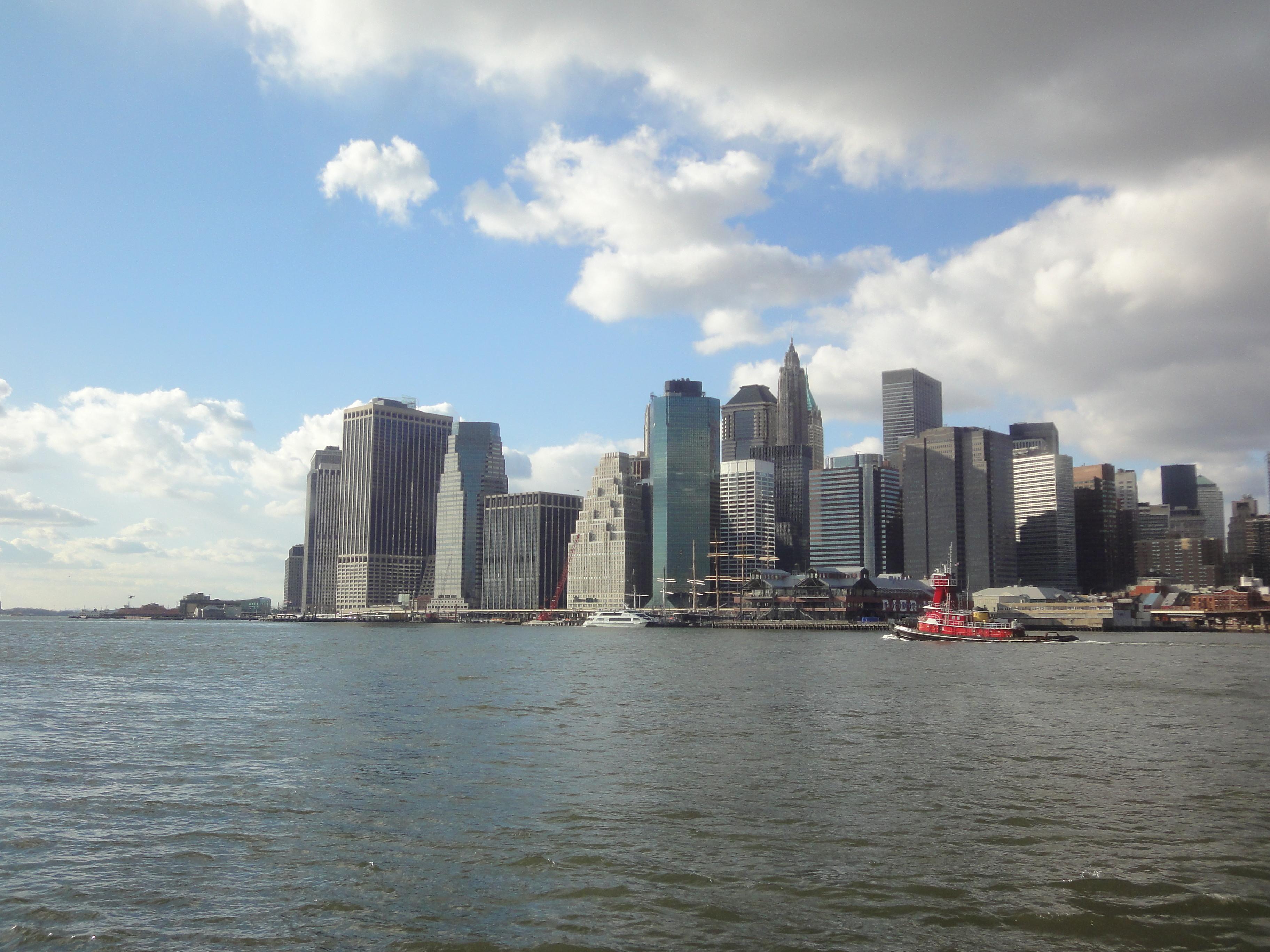 NY2009-2010 736