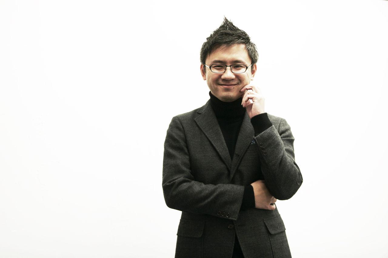 akimoto_02