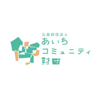 aichi-community