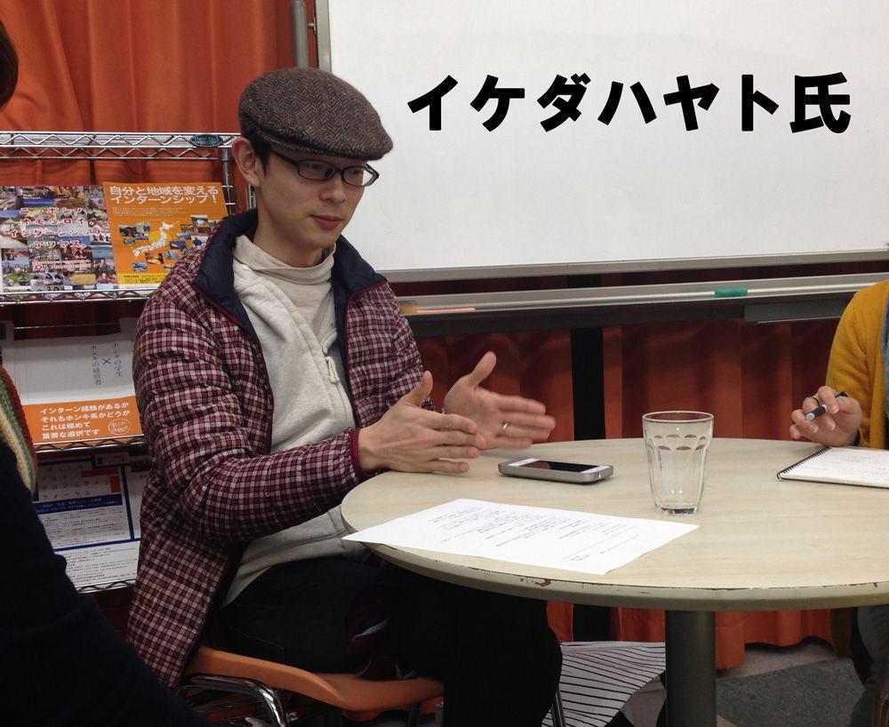 http://livedoor.blogimg.jp/e98h0045/imgs/c/8/c876d193.jpg