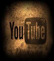 youtube動画で稼ぐ方法