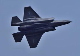F35-6_00004
