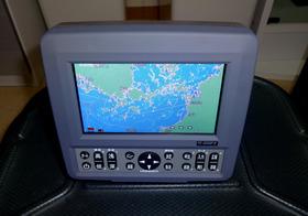 DSC02475