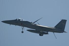 F15-1
