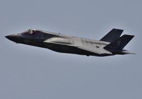 F35-7_00005