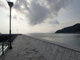 2011-11-23蒲刈7