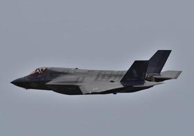 F35-8_00001