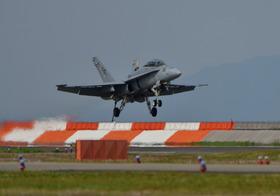 F18-7_00006