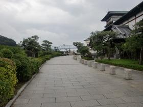 2011-11-23蒲刈3